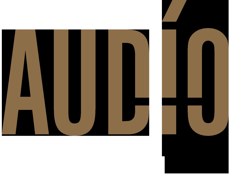 AUDIOteam